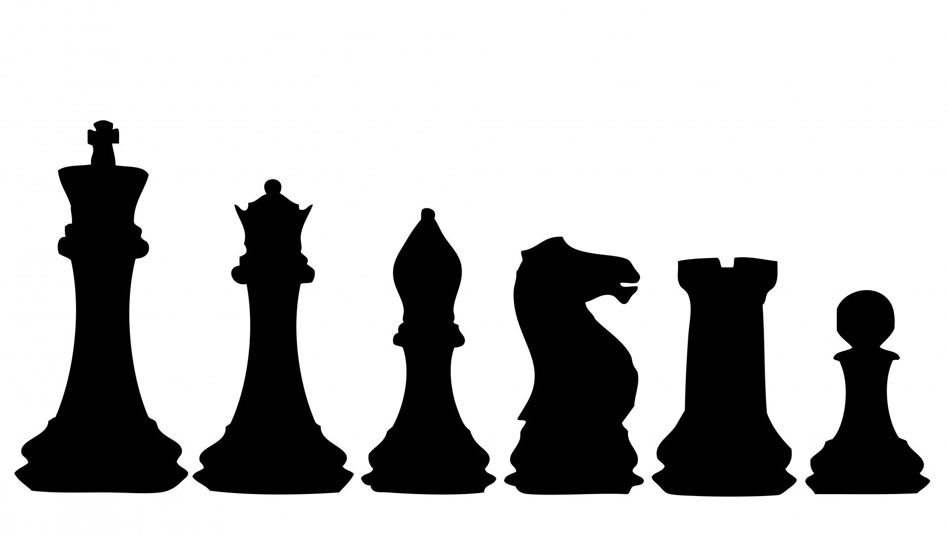 Chess clipart #20, Download drawings