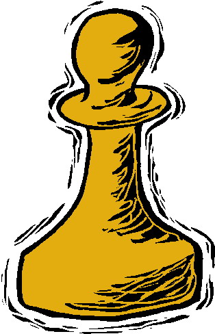 Chess clipart #13, Download drawings