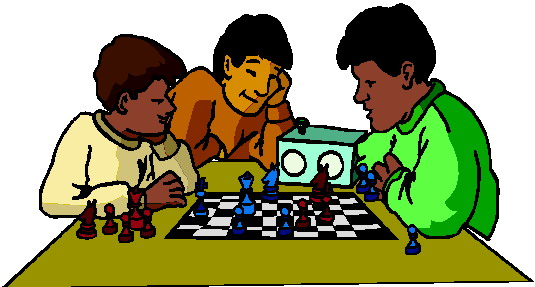 Chess clipart #14, Download drawings