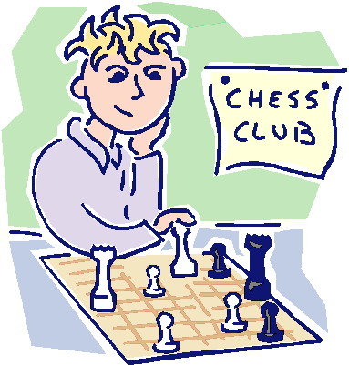 Chess clipart #11, Download drawings