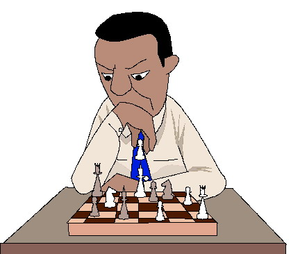 Chess clipart #6, Download drawings