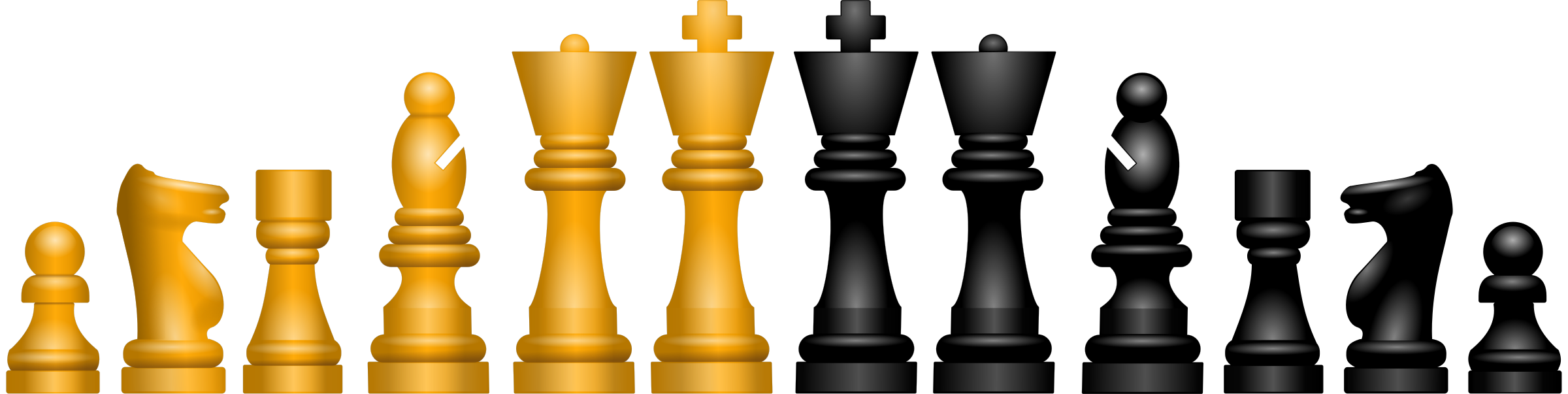 Chess clipart #4, Download drawings