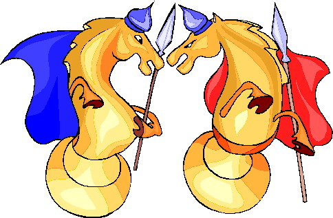 Chess clipart #5, Download drawings