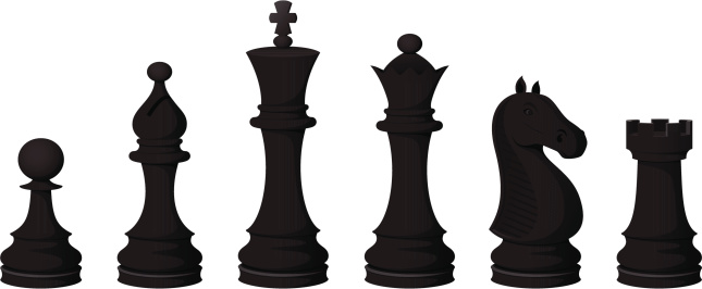 Chess clipart #10, Download drawings