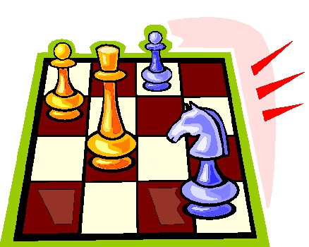 Chess clipart #7, Download drawings