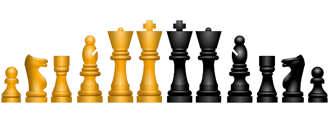 Chess clipart #17, Download drawings