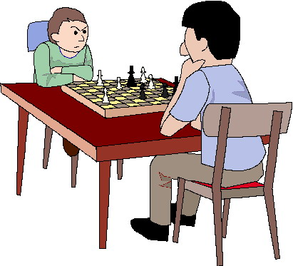 Chess clipart #16, Download drawings