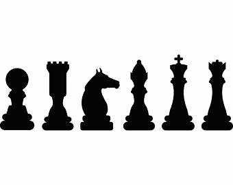 Chess svg #7, Download drawings