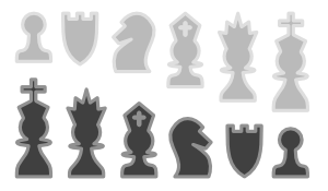 Chess svg #13, Download drawings