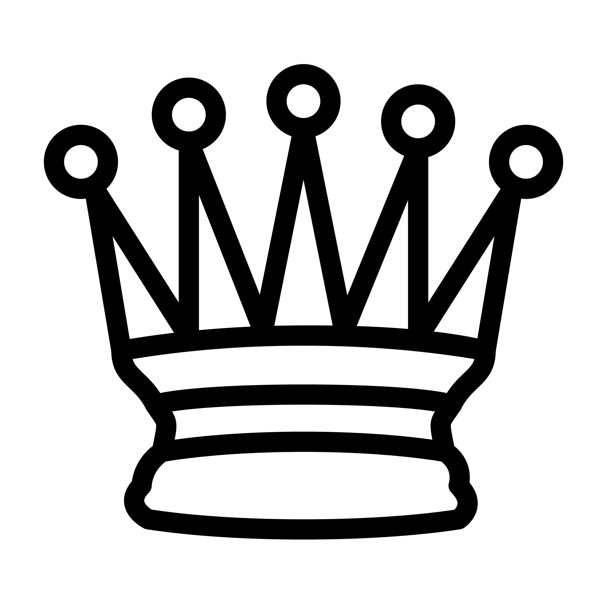 Chess svg #4, Download drawings