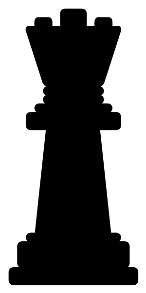 Chess svg #14, Download drawings