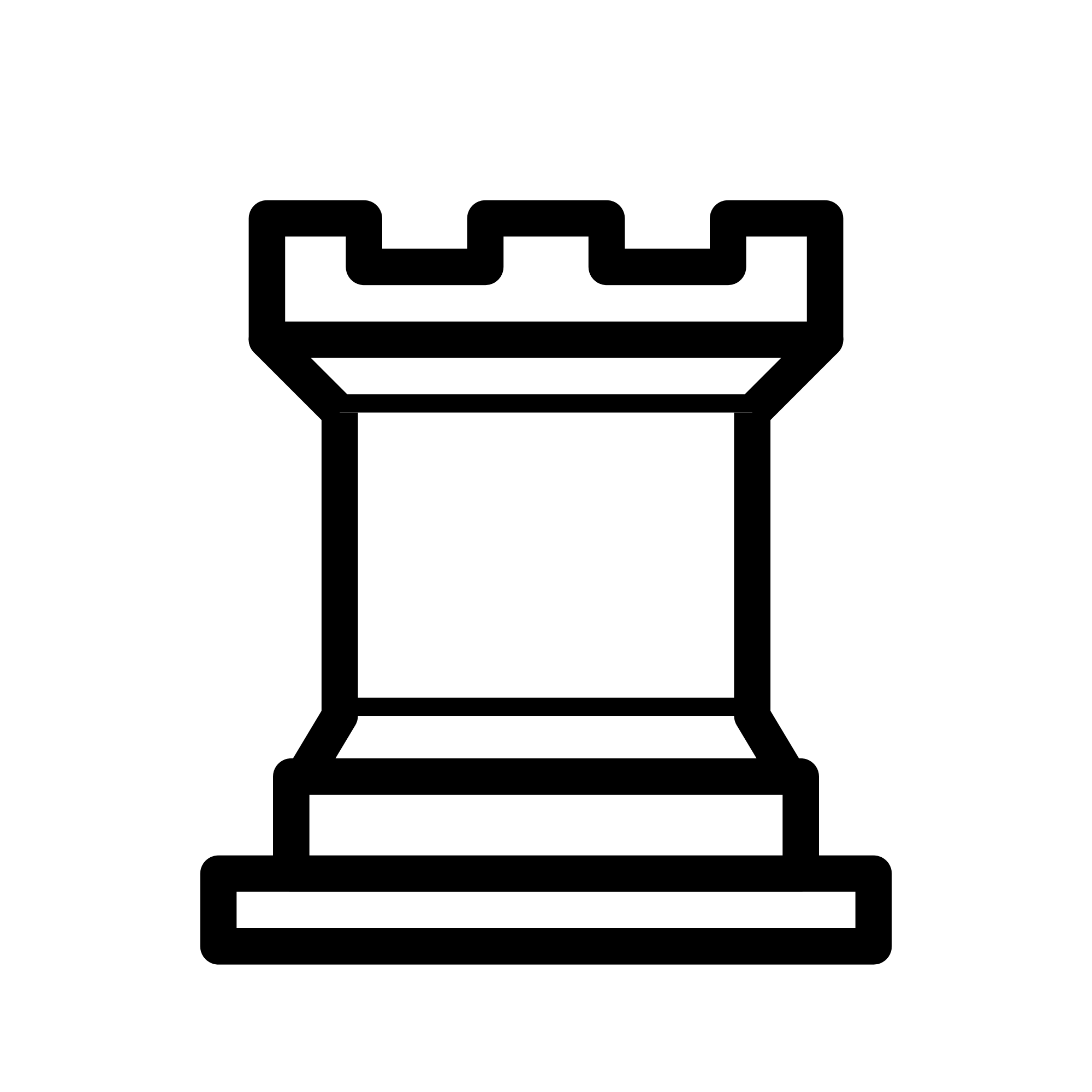 Chess svg #2, Download drawings