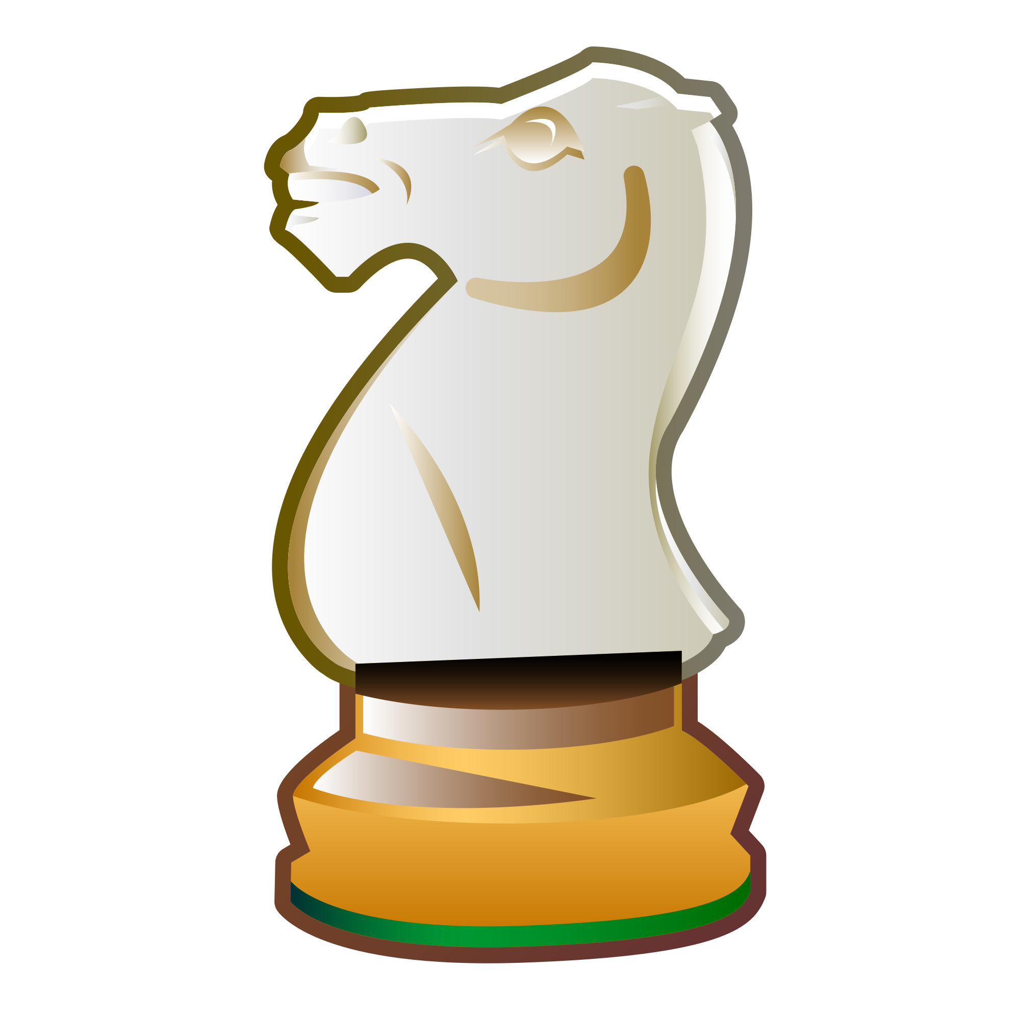 Chess svg #15, Download drawings