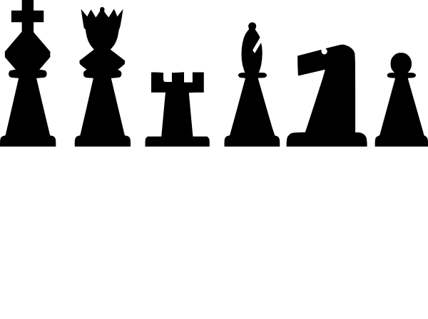 Chess svg #8, Download drawings