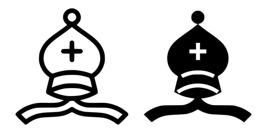 Chess svg #6, Download drawings