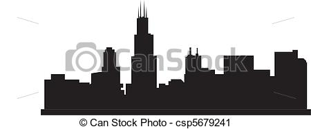 Chicago clipart #14, Download drawings