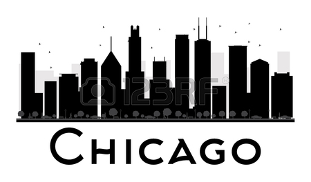 Chicago clipart #8, Download drawings
