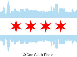 Chicago clipart #6, Download drawings