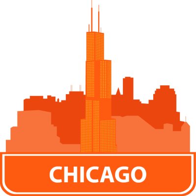 Chicago clipart #17, Download drawings