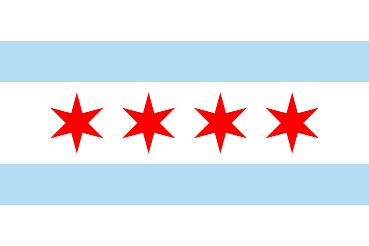 Chicago svg #20, Download drawings