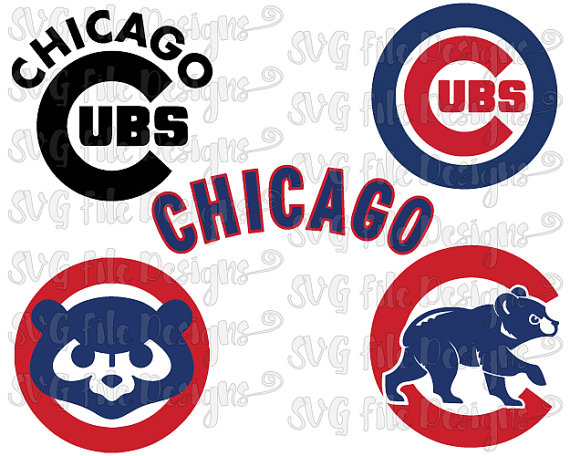 Chicago svg #15, Download drawings