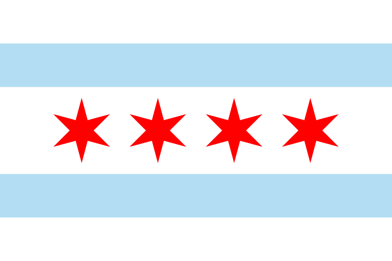 Chicago svg #11, Download drawings
