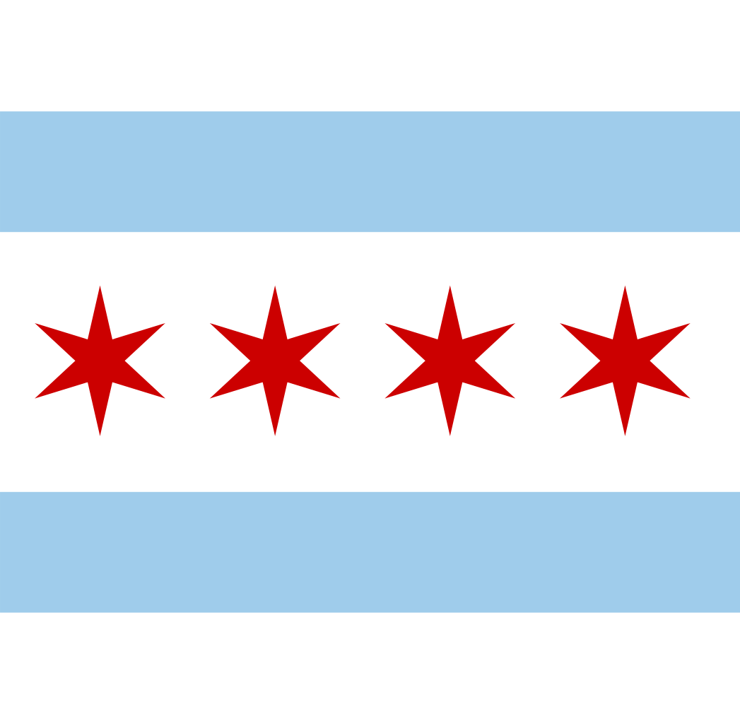 Chicago svg #8, Download drawings
