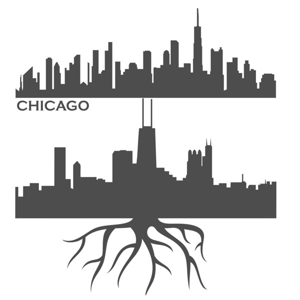 Chicago svg #19, Download drawings