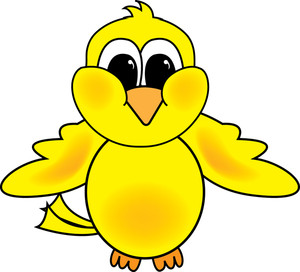Chick clipart #13, Download drawings