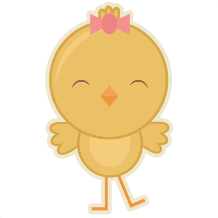 Chick svg #235, Download drawings