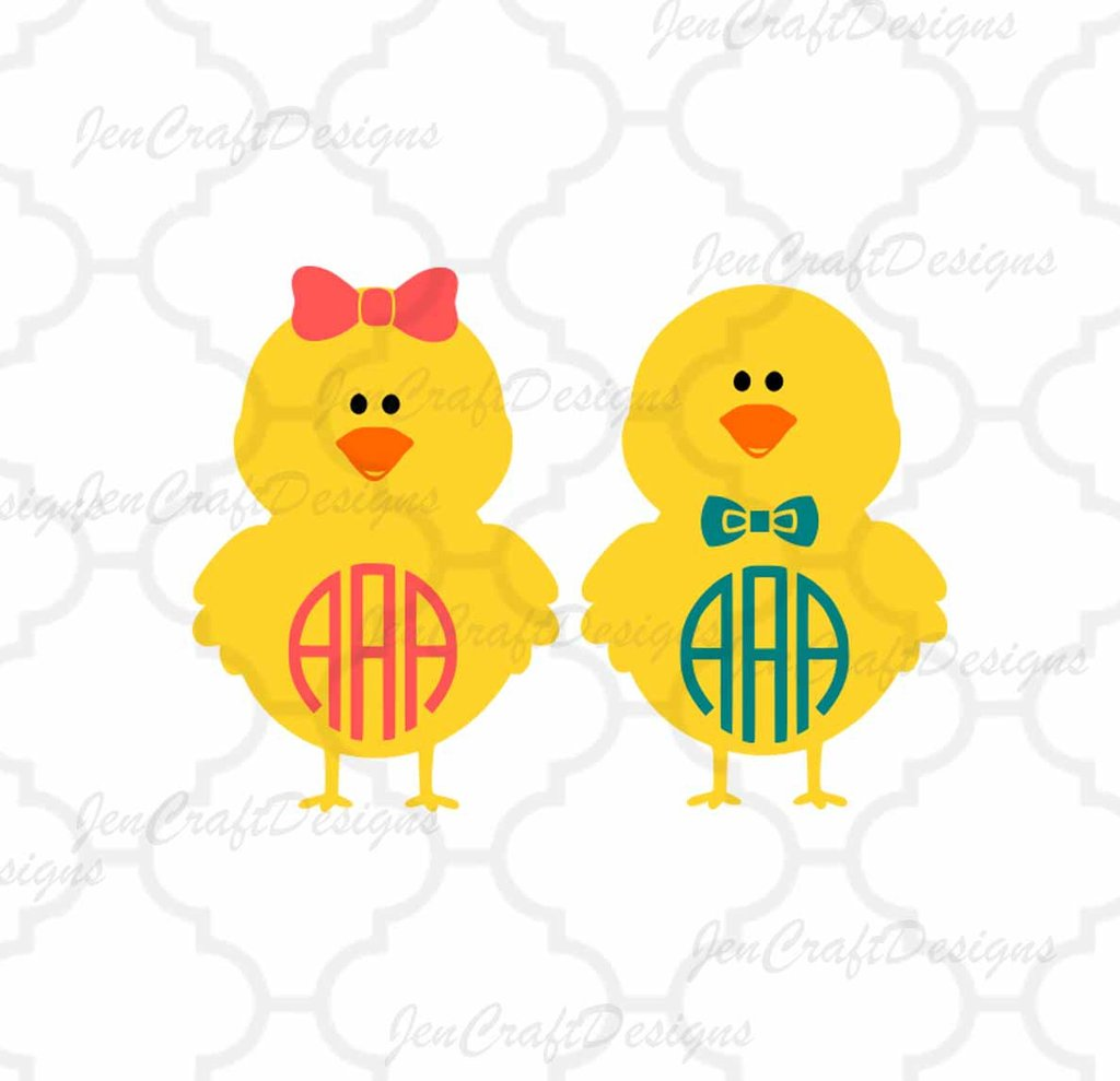 Chick svg #242, Download drawings