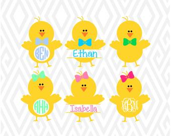 Chick svg #236, Download drawings
