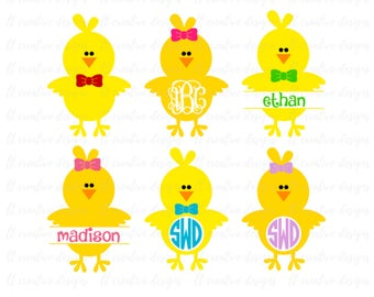 Chick svg #233, Download drawings
