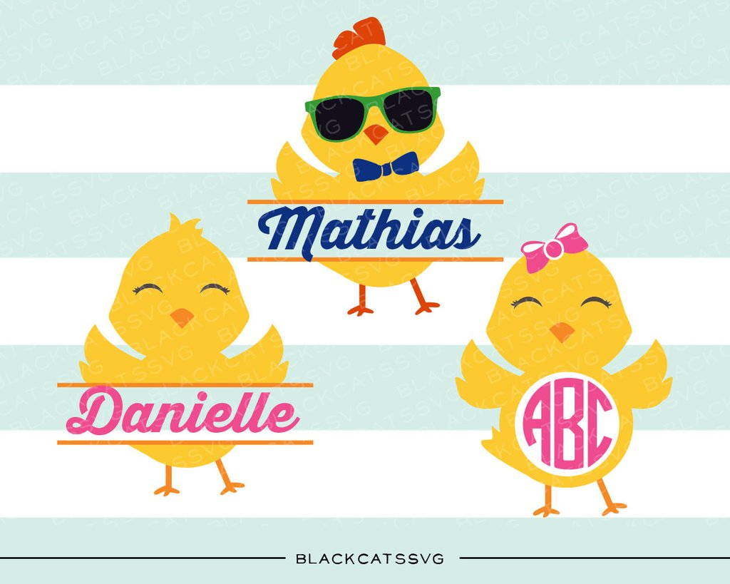 Chick svg #241, Download drawings
