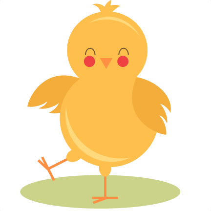 Chick svg #237, Download drawings