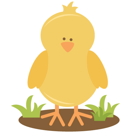 Chick svg #238, Download drawings