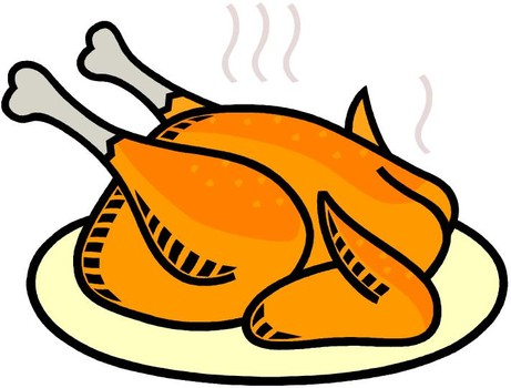 Chicken clipart #13, Download drawings