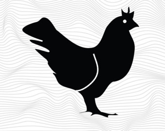 Chicken svg #13, Download drawings