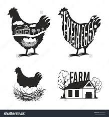 Chicken svg #1, Download drawings