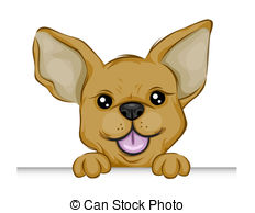 Chihuahua clipart #20, Download drawings