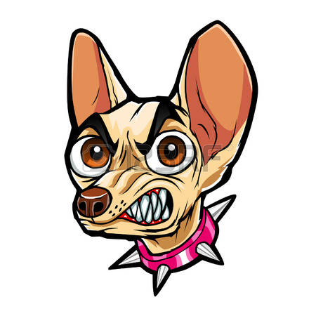 Chihuahua clipart #5, Download drawings