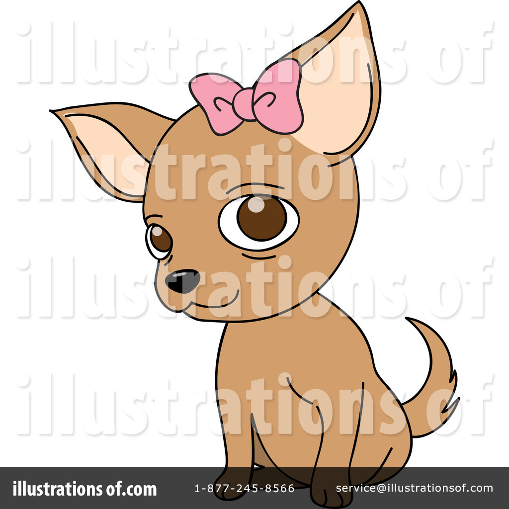 Chihuahua clipart #10, Download drawings