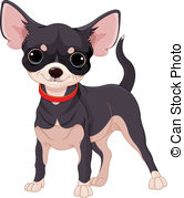 Chihuahua clipart #19, Download drawings