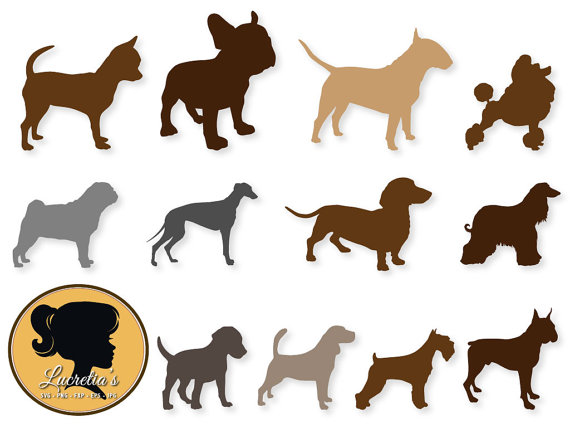Chihuahua svg #8, Download drawings