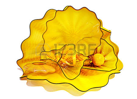 Chihuly clipart #7, Download drawings