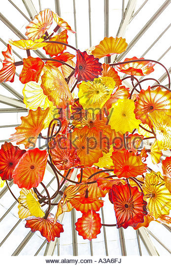 Chihuly clipart #15, Download drawings