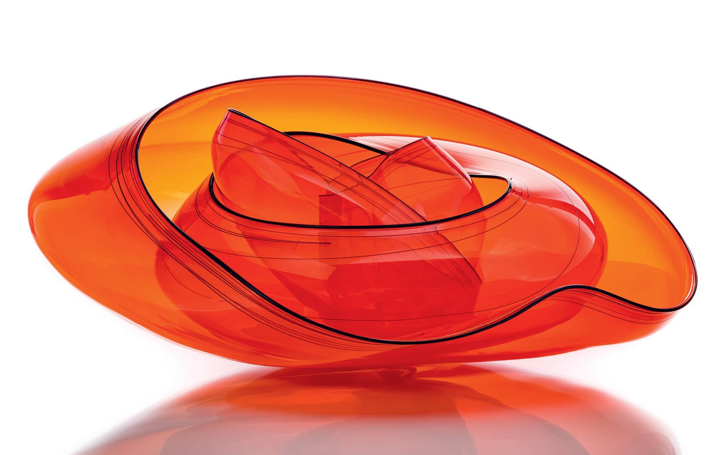 Chihuly clipart #19, Download drawings