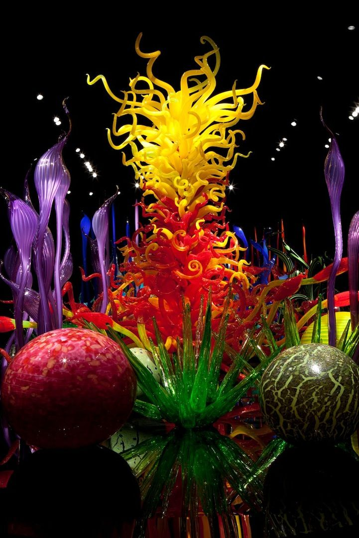Chihuly svg #9, Download drawings