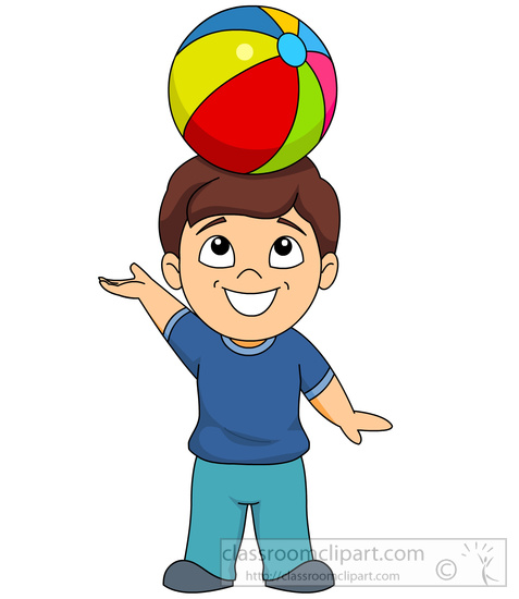 Child clipart #10, Download drawings