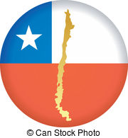 Chile clipart #19, Download drawings